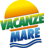 Vacanze Mare: residence Marche