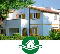 Villaggio Residenziale Riva Musone